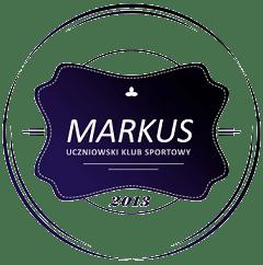 UKS Markus